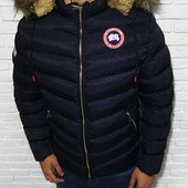 Без % Куртка зима! Турція !Якість супер 750грн