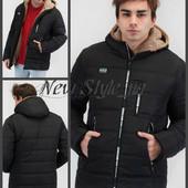 Верхній одяг для чоловіків. куртки. парки. Ціни різні. від 1 одиниці, розміри 46-62