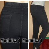 Повседневные джинсы джеггинсы леггинсы скинни джеггинсы на плотном флисе - размеры, 2 цвета
