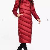 СП braggart верхней одежды воздуховики, куртки, пуховики. Низкие цены!Распродажа курток 600грн.
