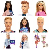 Кукла Барби 2019.Оригинал Mattel Barbie