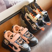 Детская обувь. Угги, ботинки, сапоги, луноходы, кроссовки. р.20-40