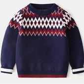 Детские свитера, гольфы, худи, регланы. Новинки зима 2019-2020 год!
