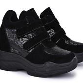 Предлагаю СП женские кроссовки р. 36-40