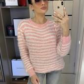 Женский свитер травка всего 190 грн