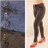 Мега крутие джинси варенки! Качество супер!