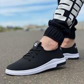 Новинки!!!Мужские кроссовки !!!!Шикарное качество по доступной цене!!!!