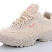 Женские кроссовки по закупке .