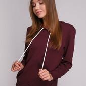 Срочно кофти худді блузи від 220грн від 42 по 62р відправка кожен день