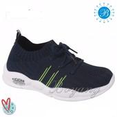 Стильные кроссовки известного бренда тм Boyang-выкуп вторник по лучшей цене