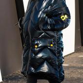 Зимние куртки девченкам!