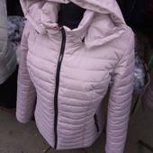 Куртки размеры 50,52,54,56. В наличии качество и посадка отменные!!