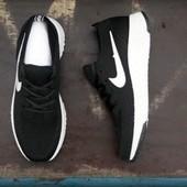 Мужские летние кроссовки Nike от производителя
