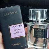 Новиночки!Отличное качество!Тестеры парфюмов известных брэндов!Эмираты!
