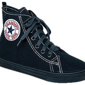 Распродажа склада!!!!Кеды унисекс!!!Супер-мега распродажа по крутой цене!Дышащая обувь!Польша!