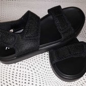 Мужские легусенькие сандалии 40-45рр. Наличие