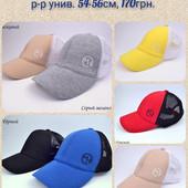 Бейсболка реперка Панама шляпа панамка чепчик для мальчика подростка мужская мужски