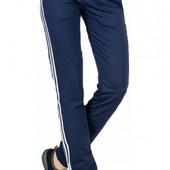 Спортивні штани,дуже гарної якості.В наявності розмір М.