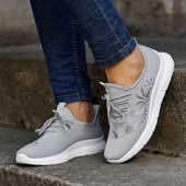 Кросівки викуплені, мега зручні.