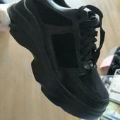 Увага Лотерея Surprise - Жіночі кросівки. Читайте опис!