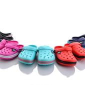 Самые удобная обувь!Для мальчиков и девочек!5цветов,Распродажа последних размеров!Цена снижена!