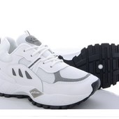 Якісні жіночі кросівки, розмір 36-41