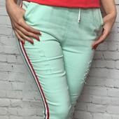 Срочная Распродажа. Стильные джинсы р 25-30 Отличного качества
