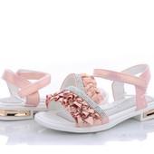 Обувь для всей семьи.