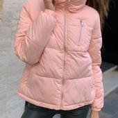 Женская демисезонная куртка 400 грн