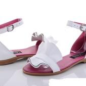 Белые выкуплены! розовые-срочный сбор! кожаные босоножки!разные цвета,36-40