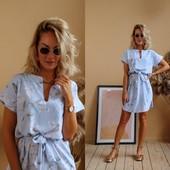 СП. Летние платья!