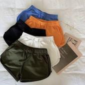 СП. Женские и мужские шорты. Качество отличное. Очень срочно нужны. Помогите собрать пожалуйста