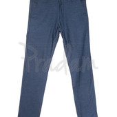 Быстрое сп Мужские синие брюки (см. все фото) 28-36 р.