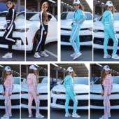 Спортивные костюмы! Много моделек! р.116-170 см( мальчик /девочка)
