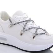 Сбор очень качественных и трендовых фирменных кроссовок по супер цене,ниже нет нигде