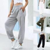 Новинка!!!!Стильные спортивные штанишки!!Размеры с 42 по 50,в цветах!!!!!