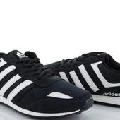Выкуп стильных кроссовок под бренд! 3 брони!