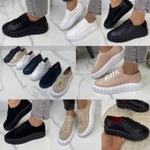 Женские обувь кроссовки, кеды, туфли, балетки натуральная кожа, замша отправка 2-4 дня!