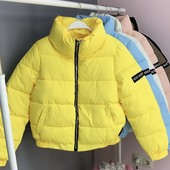 Куртка качество бомба!!!Фото реал!!!