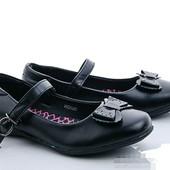 Cбор и наличие, туфли в школу, 3 модели, 33-38 размеры, выкуп
