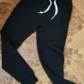 Спортивные брюки утеплені для мальчиков 98-164рр р.р.