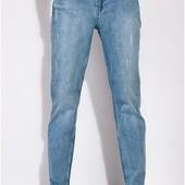 Собираю заказы для выкупа. Есть джинсы для беременных, больших размеров.