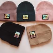 Классные шапки ,отличное качество .Цена аукционная !