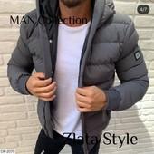Курточки,костюм ,ветровка