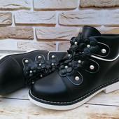 Самые популярные модели ботиночек по доступным ценам,кол-во ограничено.