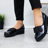 Сп туфельки по распродаже, быстрий сбор