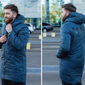 Мужские куртки. Разные модели!!! р 46-54