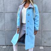 Пальто куртки женские. Есть большие розмера.