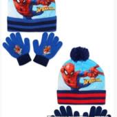 Модный комплект на осень для мальчика от Disney. Цвет на выбор