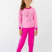 Классные пижамки на девочек и мальчиков
